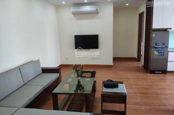 Bán căn hộ 2PN 74m2 chung cư 536A Minh Khai cạnh Times City, giá cực rẻ 0936262111