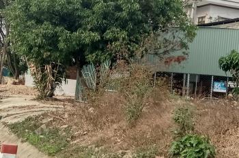 Bán gấp lô đường HCM, phường Ngô Mây, TP Kon Tum