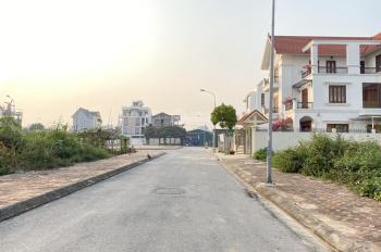Bán gấp 60m2, khu TĐC Trâu Quỳ, Gia Lâm, đường ô tô tránh nhau hướng TB, LH 0987498004