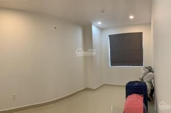 Cho thuê căn hộ 73m2 Topaz City hướng nhà ĐN view quận 7 mặt tiền đường Cao Lỗ. Giá : 8tr/tháng
