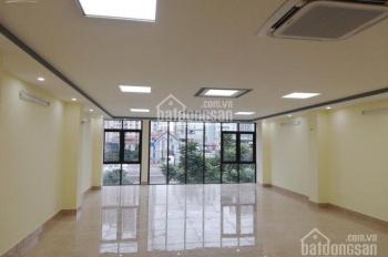 Còn duy nhất 1 sàn văn phòng 120m2 tại Khuất Duy Tiến giá cho thuê chỉ 18 triệu/tháng