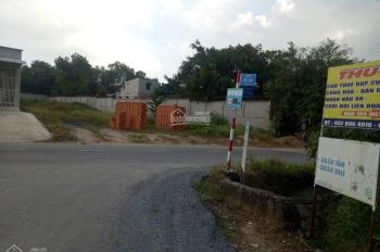 Đất thổ cư 1400m2 giá 7,6 tỷ mặt tiền đường 103 Nguyễn Kim Cương, Tân Thạnh Đông