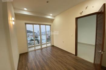 Cần bán nhanh căn hộ Gold Sea, 85 m2, 2PN, 2 view biển và núi, sở hữu lâu dài. LH 0907 - 370 - 843