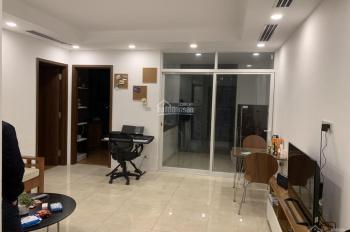 Cần vốn KD tôi bán CH 2 PN, 68m2 tầng trung CC Hà Nội Center Point, mua bán trực tiếp, giá 37tr/m2
