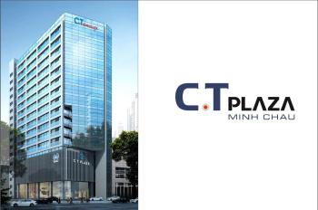 Chủ đầu tư mở bán căn hộ cao cấp trung tâm quận 3, giai đoạn 1 giá chỉ 60 tr/m2 VAT LH 0939 746 578