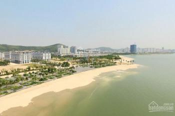 Bán đất nền trung tâm Bãi Cháy Hạ Long 0967832228