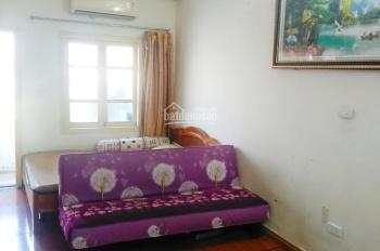 Bán căn hộ mini 45m2 sổ đỏ riêng chính chủ ở Phú Thượng, Tây Hồ, Hà Nội. Giá 680 triệu - 0982445558