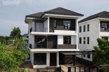Chính chủ bán biệt thự đơn lập tại đô thị mới Nam An Khánh, Hoài Đức, Hà Nội. DT 450m2 và 626m2