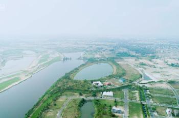 Bán đất khu đô thị FPT, đường 7.5m, DT: 90m2, 144m2, 180m2