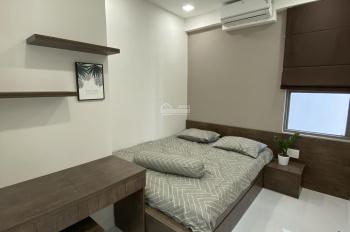 Cho thuê căn hộ Saigon South, 2PN, 2WC, Full NT, view hồ bơi giá 11tr/tháng. LH 093 280 9529 Duy