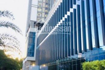 Bán căn 1 PN ở Xi Grand Court - rẻ nhất hiện tại giá 3.150 tỷ. Nhấc máy gọi ngay 0909 838 005
