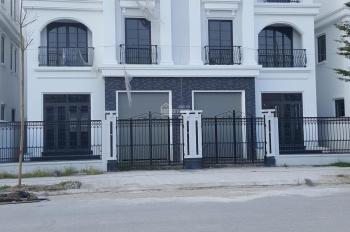 Liền kề, biệt thự tại KĐT Đại Kim, Nguyễn Xiển, Hacinco, cập nhật bảng hàng mới nhất