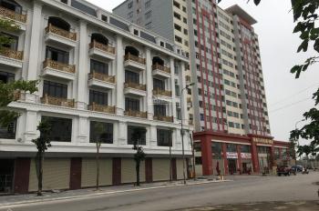 Cho thuê nhà riêng 6 tầng, 8PN khép kín, cầu thang máy