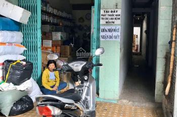 Bán gấp nhà riêng tại đường Đỗ Thị Tâm, Q. Tân Phú, sát chợ Tân Hương, 5 phòng cho thuê 25tr/tháng