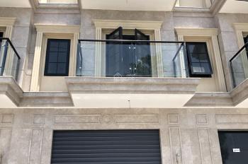 Bán Shophouse Lakeside Palace Liên Chiểu-3 căn liền kề, đường 33m MT Hồ Sinh Thái. LH 0935 148 573