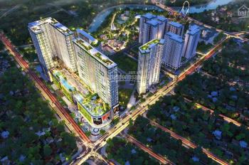 Cho thuê căn hộ Topaz Elite - Topaz City Quận 8. Giá: 8 triệu/ tháng, xem nhà LH: 0909671334