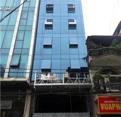 Cho thuê văn phòng diện tích linh hoạt quận Thanh Xuân