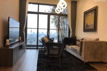 Chính chủ cho thuê căn hộ 2PN, full nội thất chung cư Ancora số 3 Lương Yên, LH: 0915752762