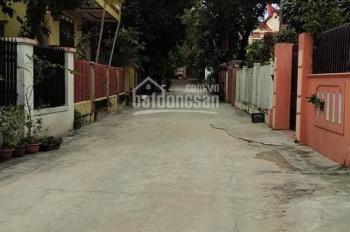 Bán nhà kiệt Hàm Nghi, DT 6,5x17.5m, bê tông 5m, ô tô lướt, sát chợ P5, giá 830tr