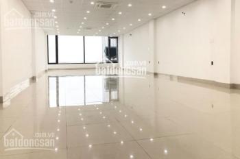 Chính chủ cho thuê văn phòng mặt đường Nguyễn Xiển, DT 130m2, vuông vắn, dễ setup, chỉ 17tr/th