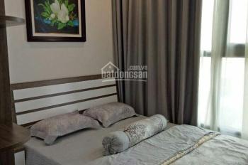 Cho thuê căn Vinhomes Bắc Ninh 2 ngủ 2VS full nội thất căn duy nhất có giá 14tr/tháng