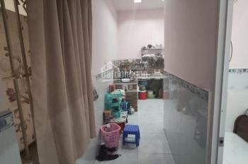 Bán nhà P. Linh Xuân 7 phòng trọ hẻm đường số 15, 7x28,5m. LH: 0938 91 48 78