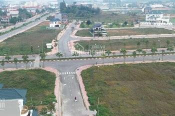 Cập nhật những lô đất cần bán tại KĐT Nam Vĩnh Yên vị trí đẹp giá hợp lý. LH Quang Huy 0943.934.695