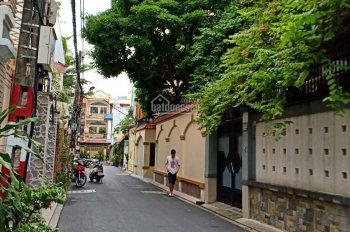 Bán nhà đường Quách Văn Tuấn, K300, 4x20m, 2 lầu, vị trí sang trọng, giá chỉ 12,5 tỷ