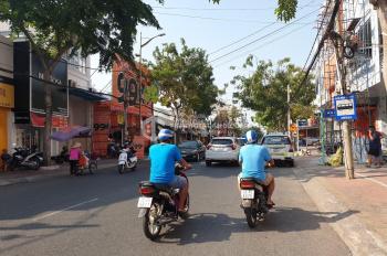 Bán nhà 1T, 2L mặt tiền Lý Tự Trọng, gần Bãi Trước, Lê Lai kinh doanh tấp nập 12 tỷ LH 093.789.6088