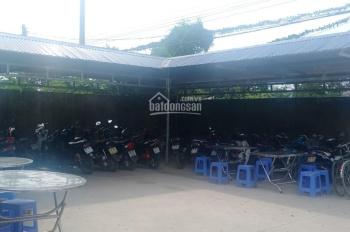 Cho thuê kho xưởng đường container gần Quốc Lộ 1A thuộc Quảng Tiến, huyện Trảng Bom, tỉnh Đồng Nai