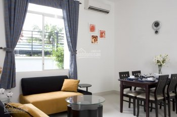 Cần bán gấp căn hộ chung cư Phú Mỹ Thuận Huỳnh Tấn Phát DT 95m2 2PN 2WC giá 1,17 tỷ.LH 0945308008