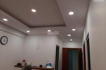 Bán căn hộ 2PN, 2 vệ sinh, tòa CT36 Định Công, diện tích 59,8m2. Nhà full nội thất, chỉ việc về ở