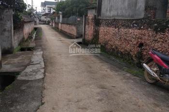 Bán gấp 900m2 đất gần sát đường liên huyện thuộc xã Liên Sơn, Lương Sơn, Hòa Bình