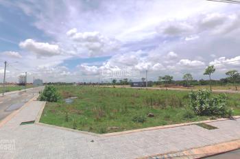 Bán đất Đảo Kim Cương, ngã 3 Nguyễn Xiển Long Thuận Q9, giá gốc chỉ 2tỷ4, SHR chính chủ, LH ngay