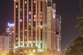 Bán khách sạn 5 sao Tại Giảng Võ, Ba Đình, Hà Nội, giá 950 tỷ. LH: A Trung 0983961359