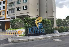 Sở hữu ngay căn 2PN CC Krista của Capitaland, chỉ với 2,9 tỷ - LH0901365898