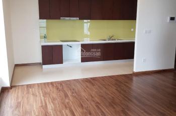 0942 909 882(zalo) căn hộ 2 phòng ngủ 78m2 tòa Mipec 229 Tây Sơn, giá 10 triệu /1 tháng
