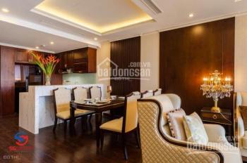 Bán CH đường Hồng Tiến HC Golden nhận nhà tháng 06/2020 full nội thất giá ngoại giao 09345 98936