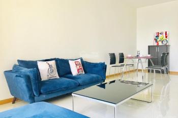 Để mua được căn 2PN/3PN giá tốt nhất SGP hãy gọi em Ngọc 0938228655 Tận tâm tìm hàng theo yêu cầu