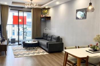 Cho thuê 2PN, full 100% nội thất mới, Imperia Sky Garden, giá thương lượng