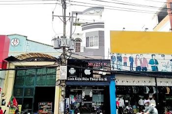 Chuyên MT Huỳnh Tấn Phát, Q7 vị trí đẹp - Giá tốt
