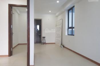 Cho thuê căn hộ 72m2, phòng đập thông, điều hòa mát để làm văn phòng, giá 10tr/th. LH: 0933 177 666