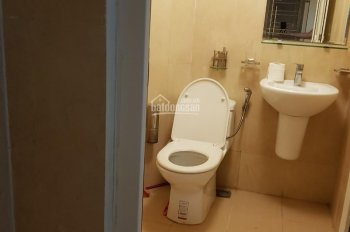 Nhà tiện làm CHDV, nhà nghỉ, giá 18tr/th 5 tầng 9PN Kim Đồng