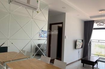 Rổ căn lớn nhất cho thuê tại Him Lam, nhà mới, có máy lạnh, rèm, nước nóng từ 6.5 - 9tr, 0932779102
