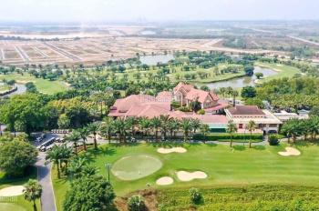 Đất nền Biên Hòa khu đô thị Biên Hòa New City, diện tích 108m2, giá chủ đầu tư 1,773 tỷ, trả góp 0%