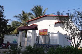 Cho thuê phòng trọ tại Bình Minh, Vĩnh Long