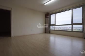 Bán căn hộ Hyundai Hillstate CT1 - 139m2, giá 3.5tỷ bao hết phí: 0983486706