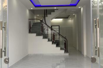 CC bán nhà giá rẻ tại Thành Tô, Tràng Cát, Hải An, Hải Phòng, đủ các hướng giá từ 900tr - 1.1 tỷ