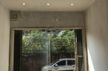 Cho thuê cửa hàng, ky ốt, giảm giá 50% thời dịch bệnh. Ở: 294, Kim Mã, Ba Đình, Hà Nội