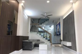 Chính chủ cần bán nhà phố công viên Nguyễn Sỹ Sách, Quận Tân Bình. LH Chị Phụng 0906997135